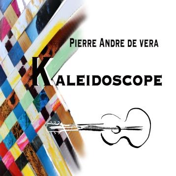 recto kaleidoscope