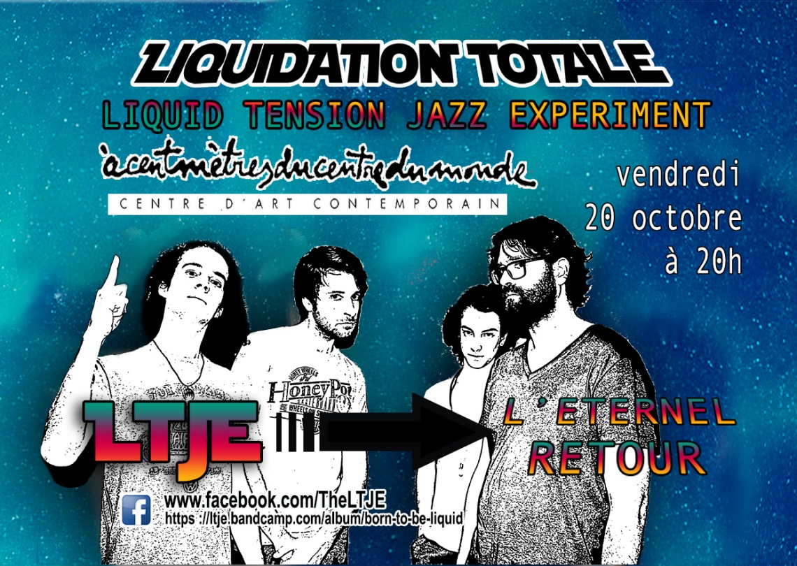 LTJE flyer ACMdu monde 24 sept
