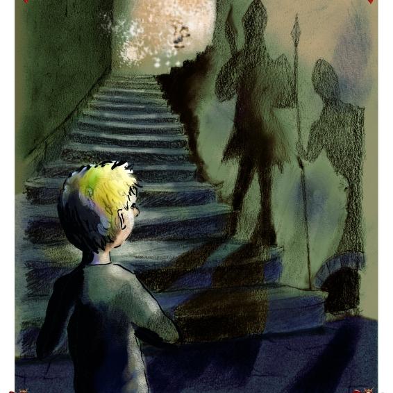 Illustration 04 finale