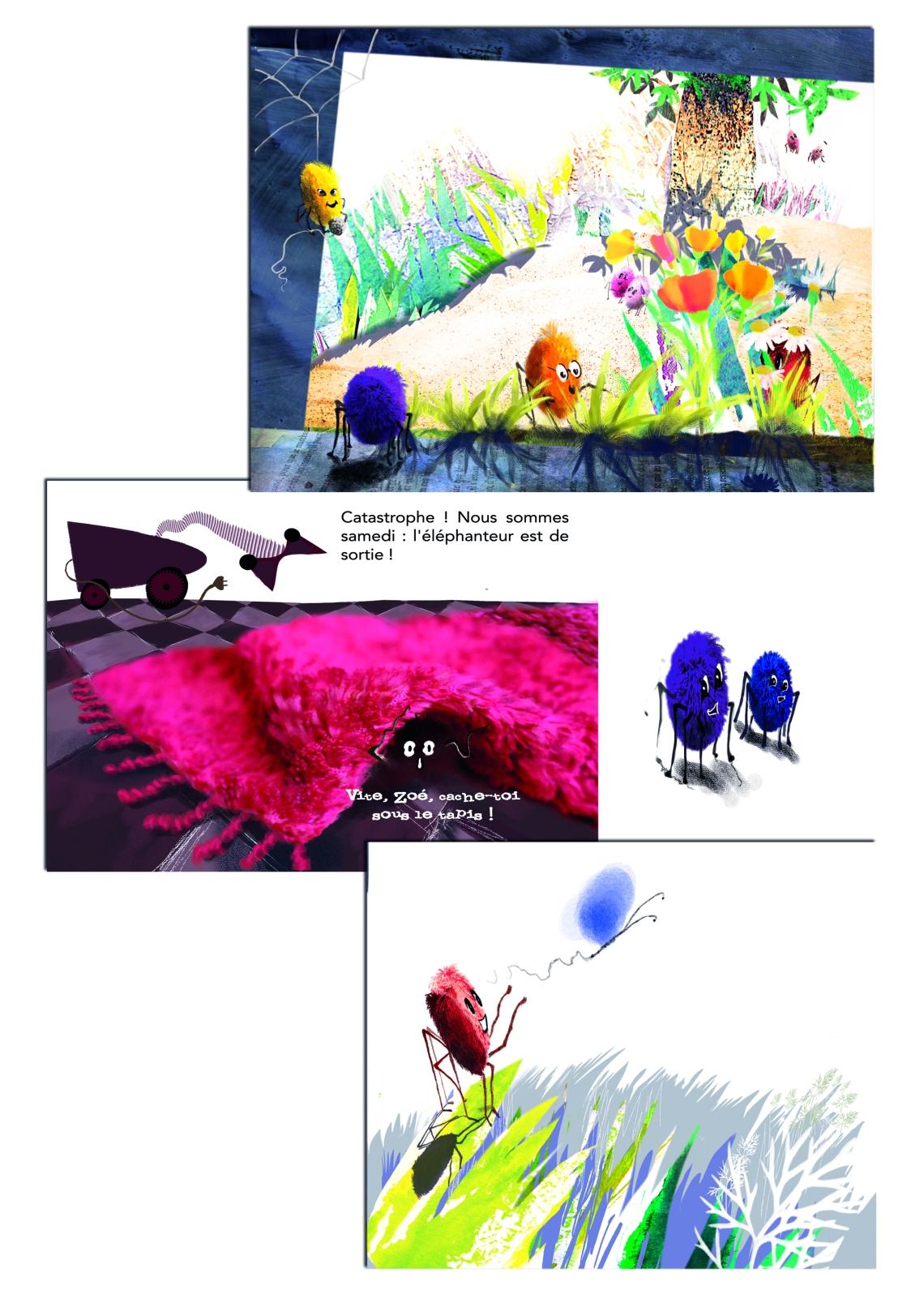 book jeunesse avril 18 print 21
