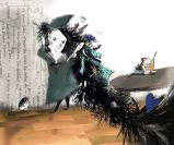 illustration 01 FB
