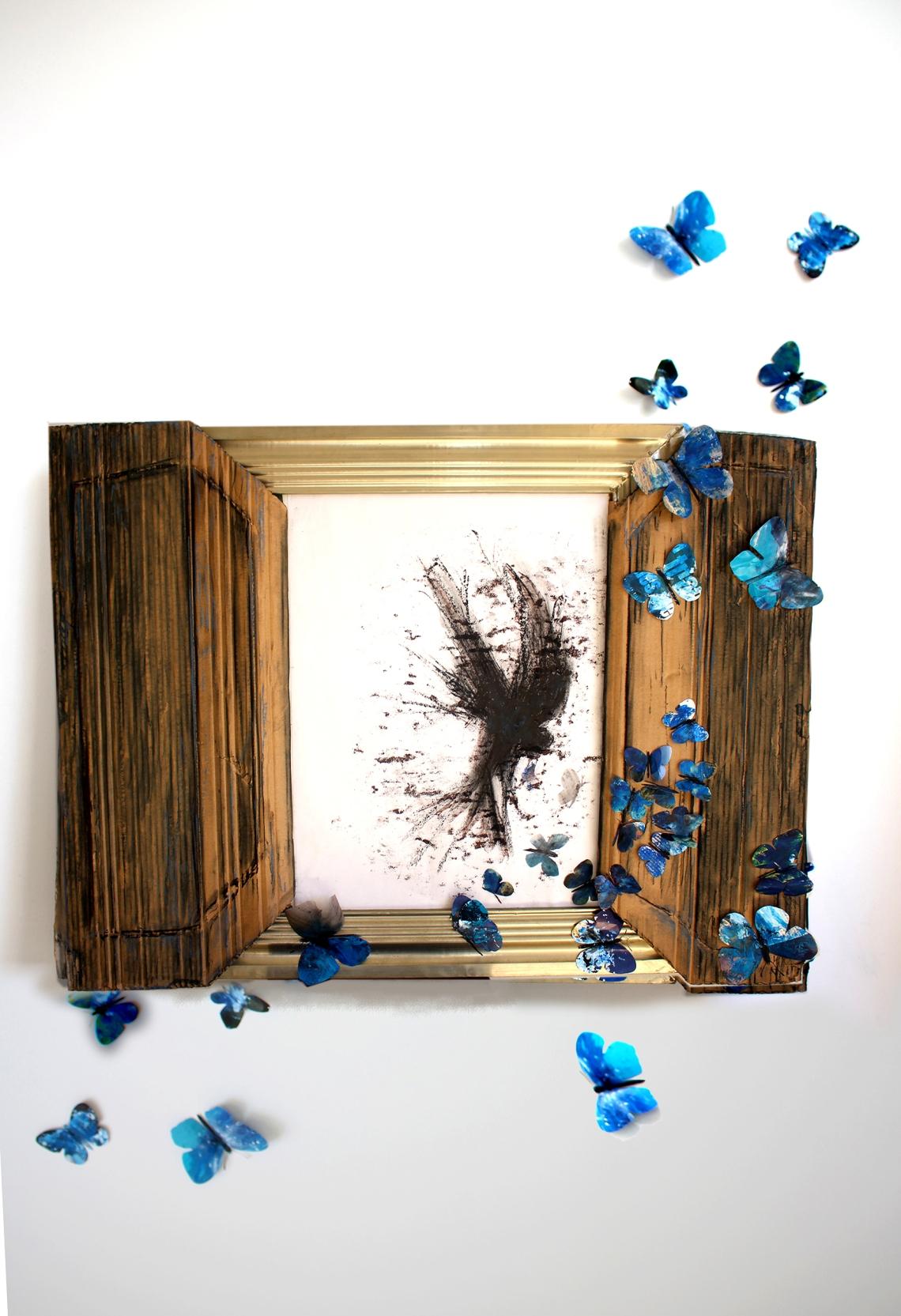 papilllons-bleus-montage